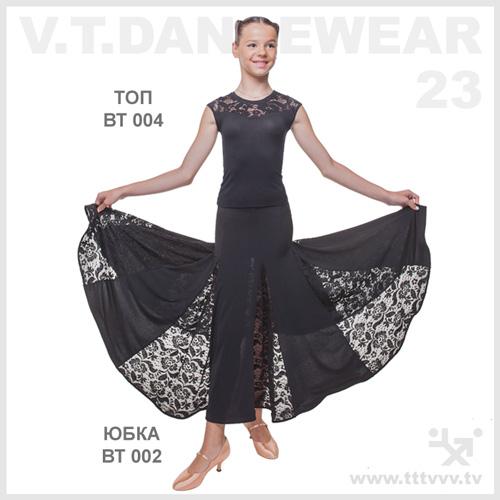 танцевальная одежда, одежда для танцев киев, тренировочная одежда для бальных танцев киев, всё для танцев, танцевальный магазин киев