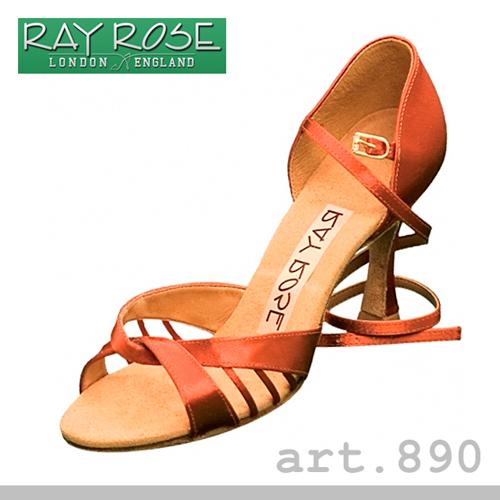 Ray Rose, Рей Роуз, танцевальный магазин Киев, танцевальная обувь Киев, все для танцев