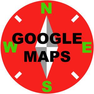vtgoogmap