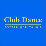 s-clubdance