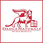 s-dance_natruals