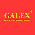 s-galex
