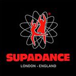 s-supadance
