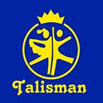 s-talisman