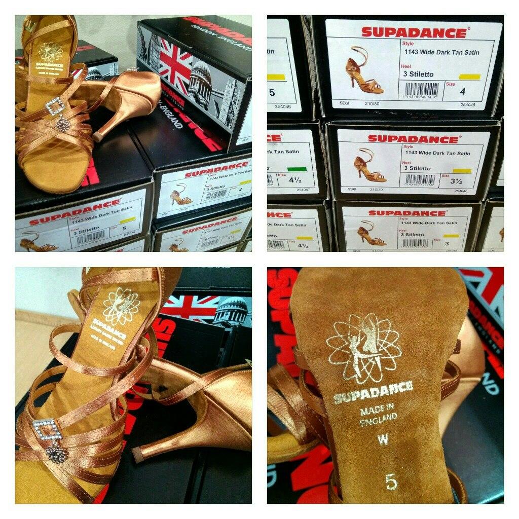 танцевальная обувь Supadance, купить Киев, танцевальный магазин