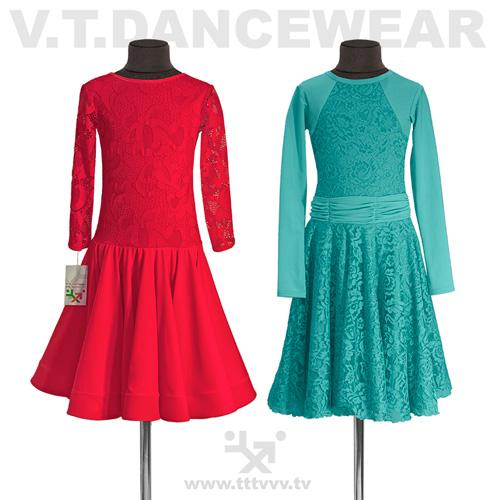 детские платья для бальных танцев, танцевальные платья для девочек, бейзик, бейсик, ювеналы, всё для танцев, танцевальный магазин