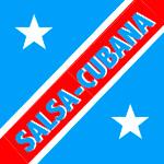 s-salsa-cubana