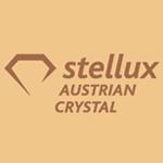 s-stellux