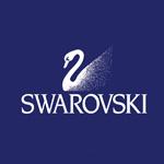 s-swarovski