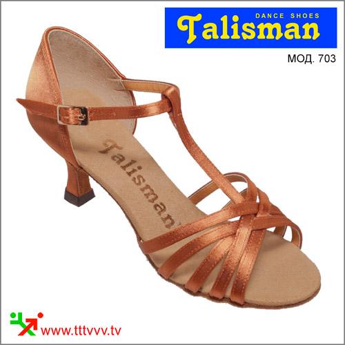 Talisman, Талисман танцевальная обувь, танцевальный магазин Киев, танцевальная обувь Киев, все для танцев