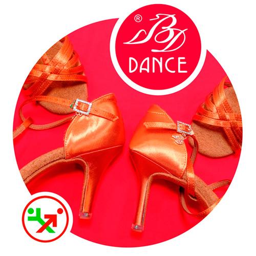 BD DANCE, BDdance, БД денс, танцевальный магазин Киев Украина, танцевальная обувь Киев, все для танцев
